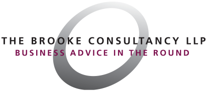 The Brooke Consultancy