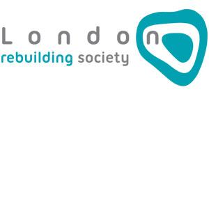 london-rebuilding