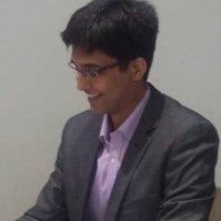 ravish bhatt