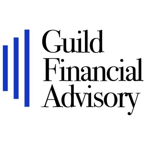 Guild Financial Advisory Ltd