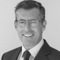 Rob Thacker, ACII, BA(Econ), MBA